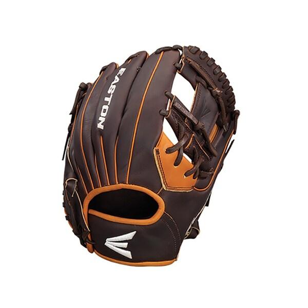 Core Pro 11.25 Ball Glove Right Hand Throw