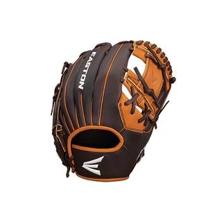 Core Pro 11.50 Ball Glove Right Hand Throw