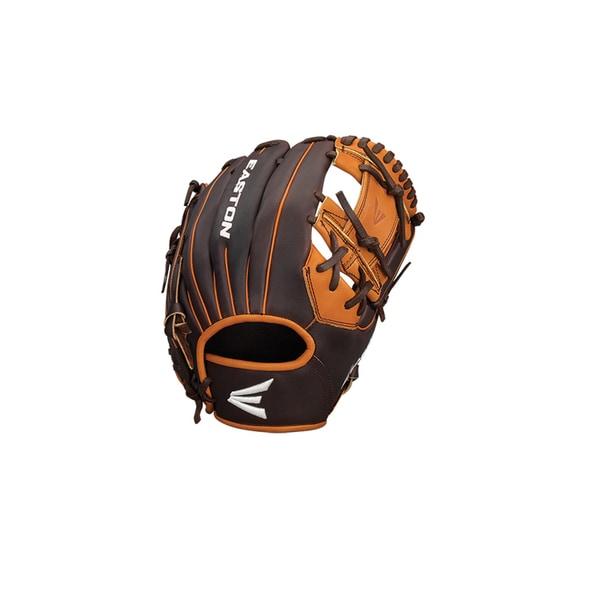 Core Pro 11.50 Ball Glove Left Hand Throw