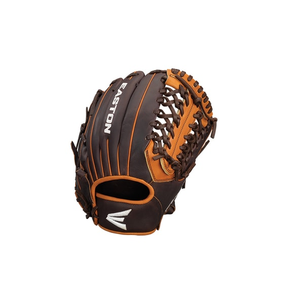 Core Pro 11.75 Pitch Glove Right Hand Throw