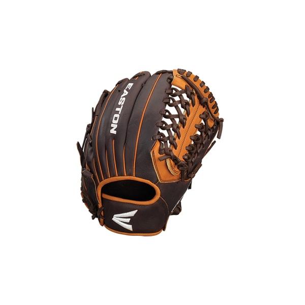 Core Pro 11.75 Ball Glove Left Hand Throw