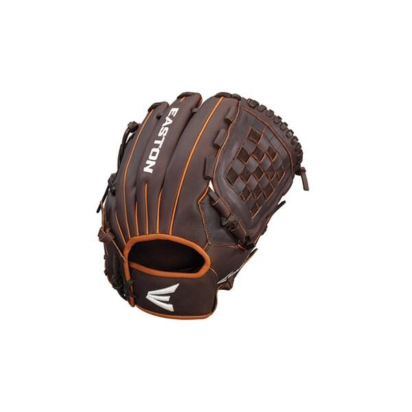 Core Pro 12 Ball Glove Right Hand Throw