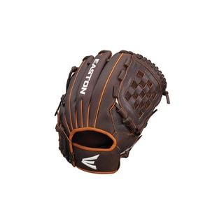 Core Pro 12 Ball Glove Left Hand Throw