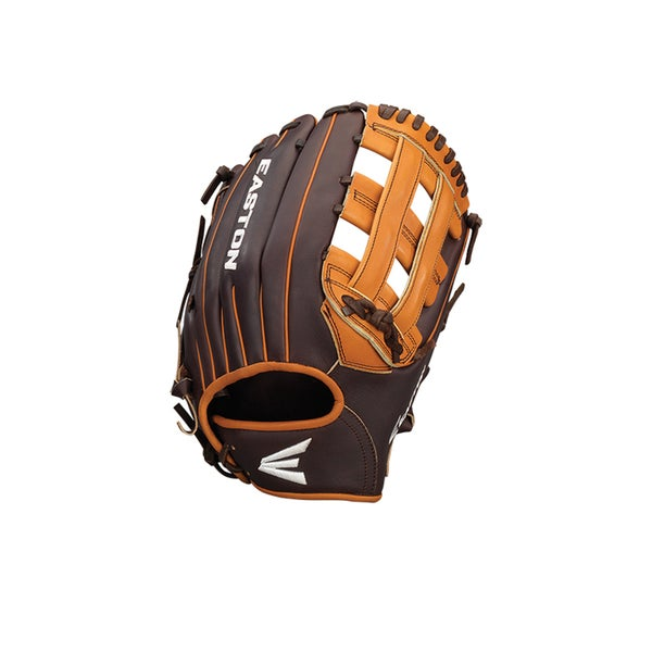 Core Pro 12.75 Ball Glove Right Hand Throw