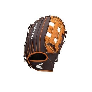 Core Pro 12.75 Ball Glove Left Hand Throw