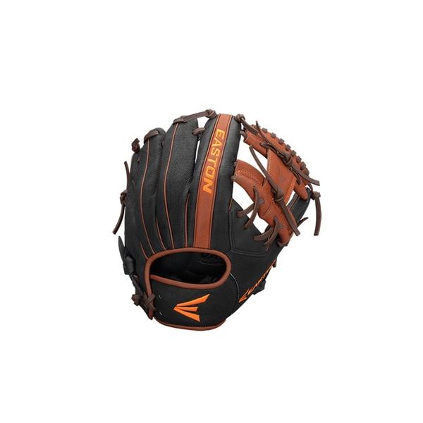 Prime Baseball Glove 11.5 Right Hand Throw