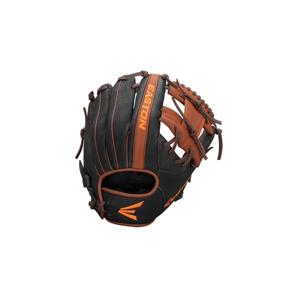 Prime Baseball Glove 11.75 Right Hand Throw