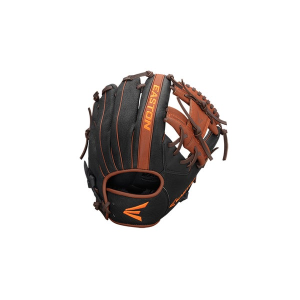 Prime Baseball Glove 11.75 Left Hand Throw