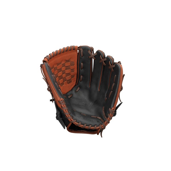 Prime Baseball Glove 12 Left Hand Throw