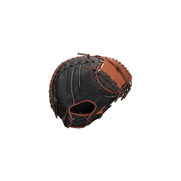 Prime Catcher's Glove Right Hand Throw