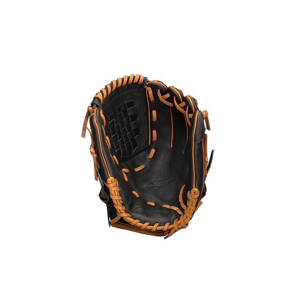 Future Leggend Youth Glove 10.75 Right Hand Throw
