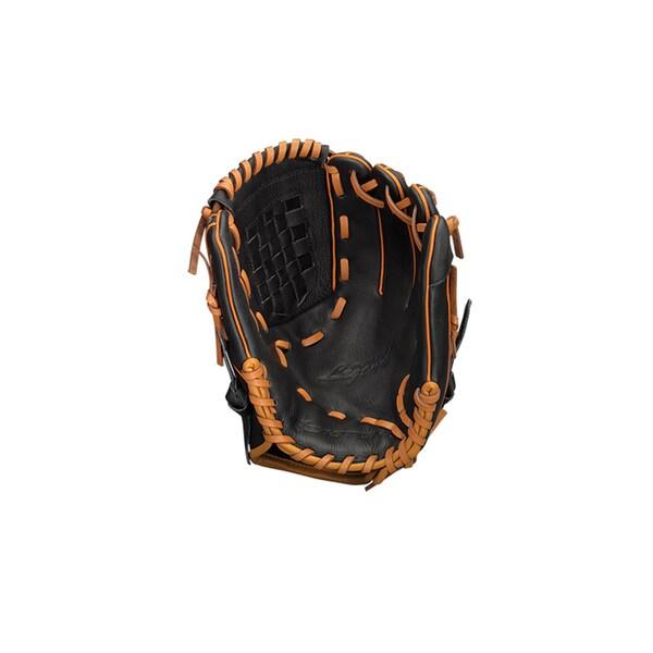 Future Leggend Youth Glove 10.75 Left Hand Throw