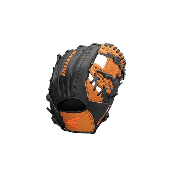 Future Leggend Youth Glove 11 Left Hand Throw