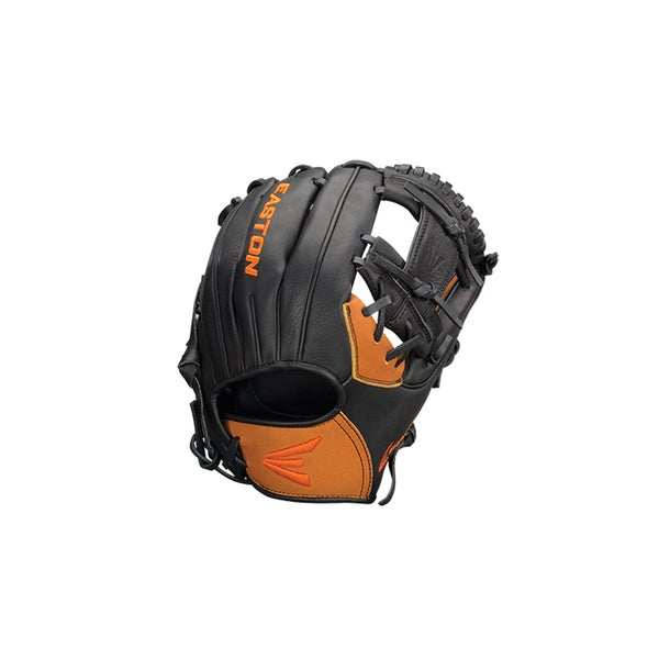 Future Leggend Youth Glove 11.25 Right Hand Throw
