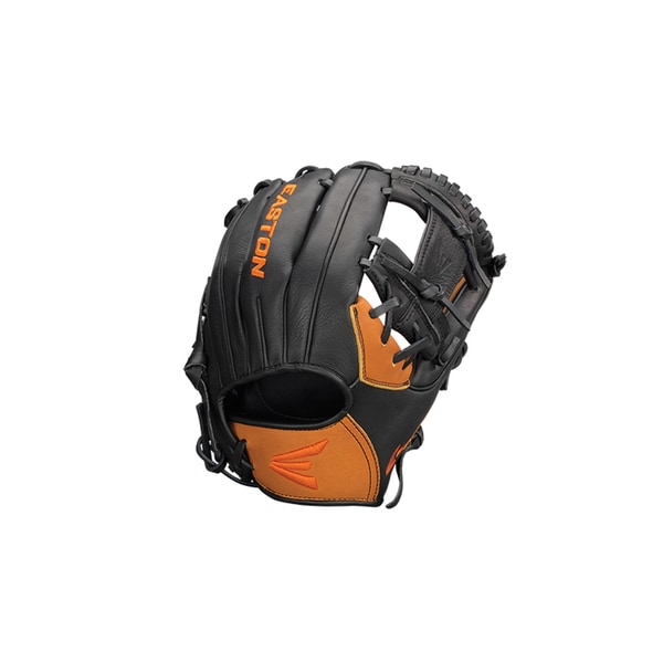 Future Leggend Youth Glove 11.25 Left Hand Throw