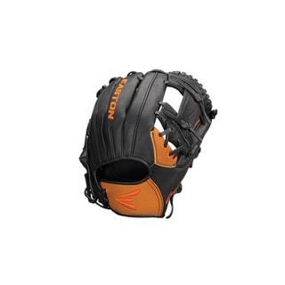 Future Leggend Youth Glove 11.25 Left Hand Throw