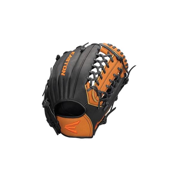 Future Leggend Youth Glove 11.5 Left Hand Throw