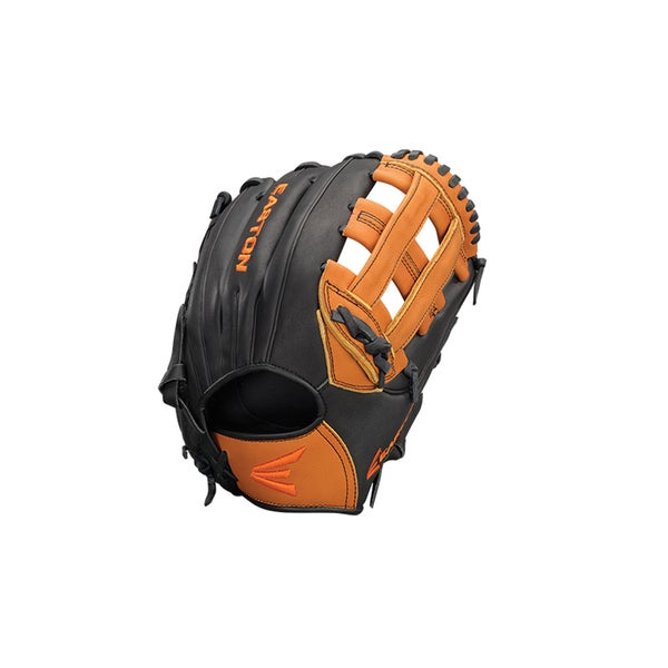 Future Leggend Youth Glove 12 Right Hand Throw