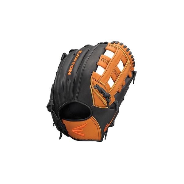 Future Leggend Youth Glove 12 Left Hand Throw