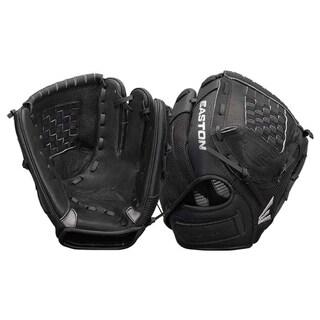 Z-Flex Youth Glove Black 10.5 Right Hand Throw