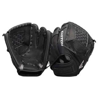 Z-Flex Youth Glove Black 10.5 Left Hand Throw