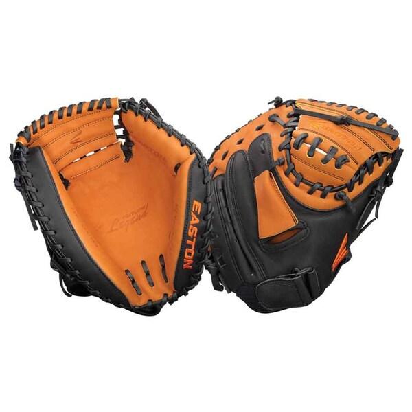 Future Legend 1st Base Glove Right Hand Throw