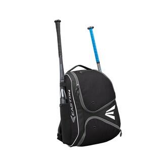 E210BP Backpack Black