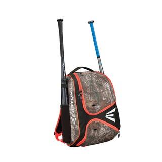 E210BP Backpack Realtree