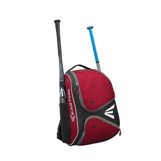 E210BP Backpack Red