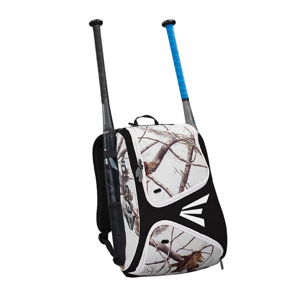 E110BP Backpack Real Snow