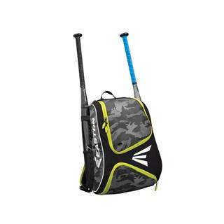 E110BP Backpack Base Yellow