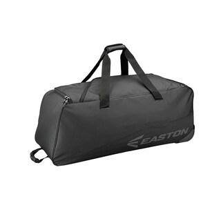 E500G Wheeled Equipment Bag