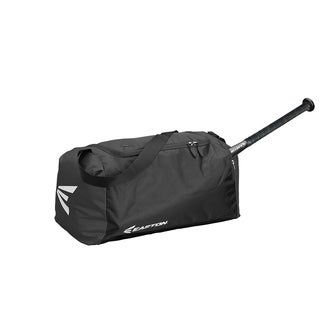 E100D Mini Duffle Bag Black