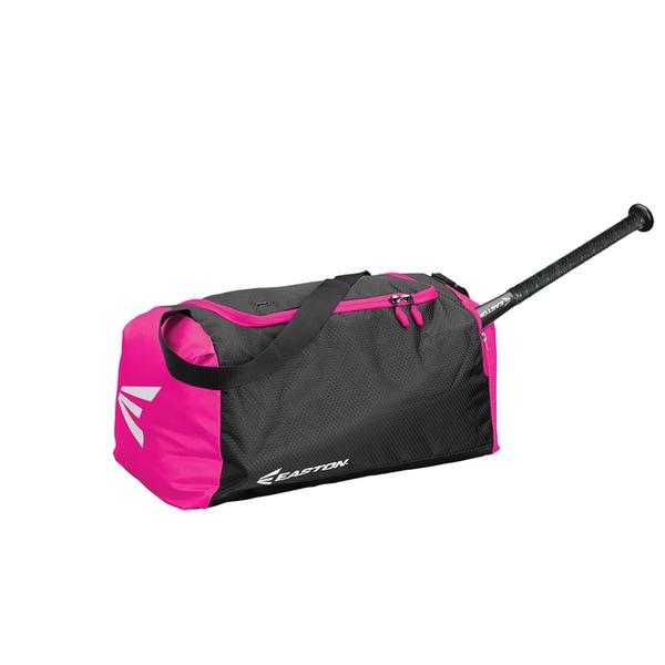 E100D Mini Duffle Bag Pink
