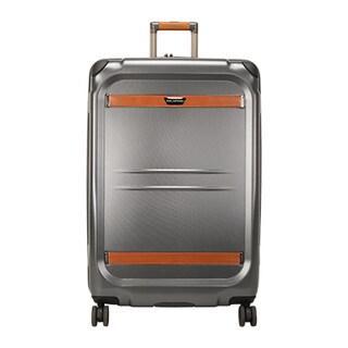 Ricardo Beverly Hills Ocean Drive 29-inch Hardside Spinner Suitcase
