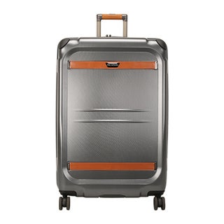 Ricardo Beverly Hills Ocean Drive 29-inch Hardside Spinner Suitcase
