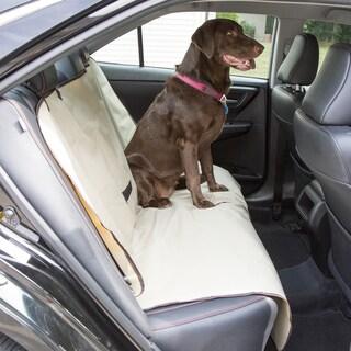 PETMAKER Pet Seat Protector