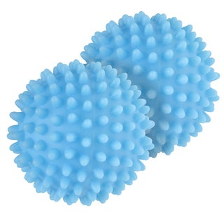 Honey Can Do DRY-01116 Softener Dryer Balls 2 Count