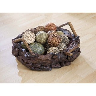 Round Drifter Root Tray