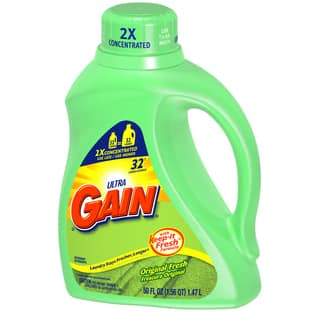 Gain 12784 50 Oz Liquid Concentrated Ultra Gain|https://ak1.ostkcdn.com/images/products/12923569/P19677420.jpg?impolicy=medium