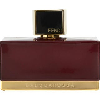 Fendi L'Acquarossa Elixer Women's 2.5-ounce Eau de Parfum Spray (Tester)