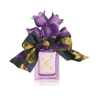 Vera Wang Lovestruck Floral Rush 1.7-ounce Eau de Parfum Spray (Tester)