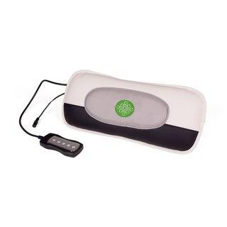 Penguin Massage Belt with Car Adaptor