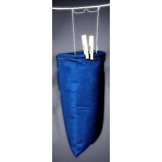 Household Essentials 122 ASST Clothespin Bag