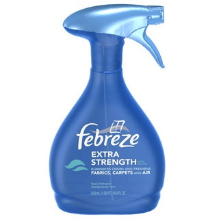 Febreeze 84220 16.9 Oz Febreze Extra Strength