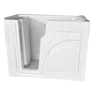 Buy Walk In Tubs Online At Overstock Com Our Best