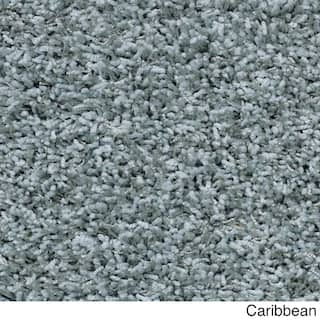 Tan Shag Rugs Amp Area Rugs For Less Overstock Com