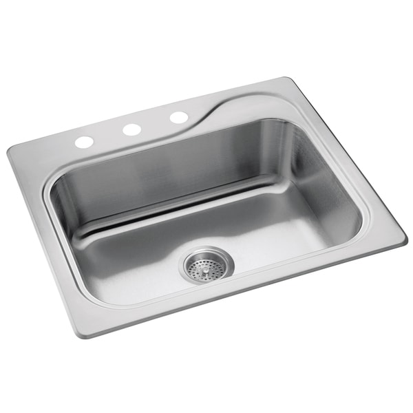 sterling 11404 3 na 25   x 22   x 7   stainless steel sterling 11404 3 na 25   x 22   x 7   stainless steel southhaven      rh   overstock com