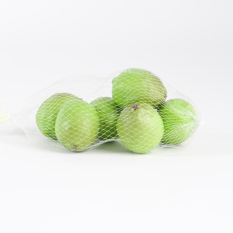 Faux Limes - 6 pieces