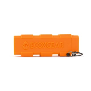 Ecoxgear EcoCharge Power Bank